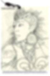 assatapencil4x6.jpg