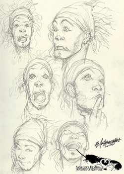 Aybel Expressions
