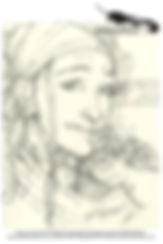 aybelpencil4x6.jpg