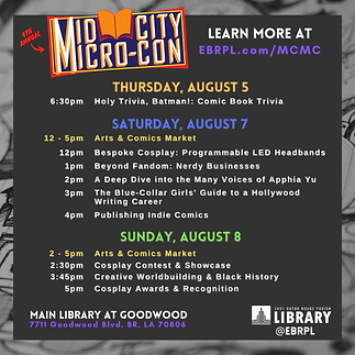 thumbnail_Schedule-MCMC-2021.png