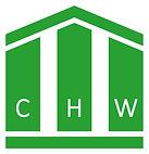 190214_Logo CHW_002.jpg
