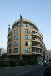 Maltese Offices