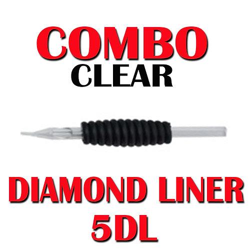 CL/COMBO 5DL X30
