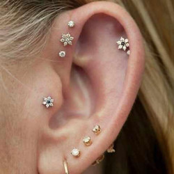 Girl-Left-Ear-Body-Piercing