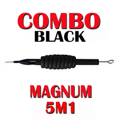 BL/COMBO 5M1 19mm x30