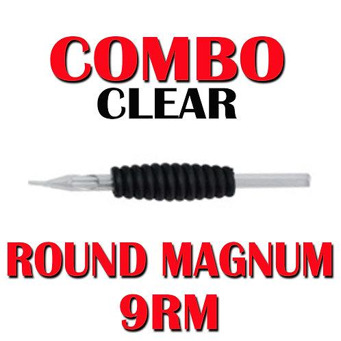 CL/COMBO 9RM X30