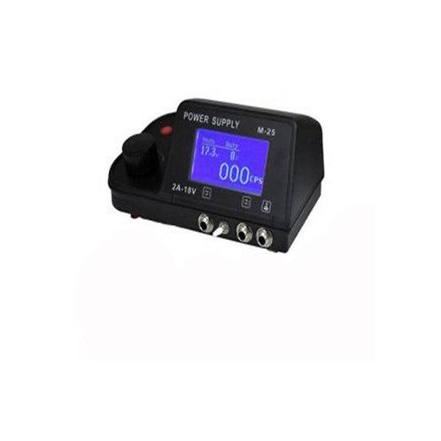 POWER SUPPLY - 1600127