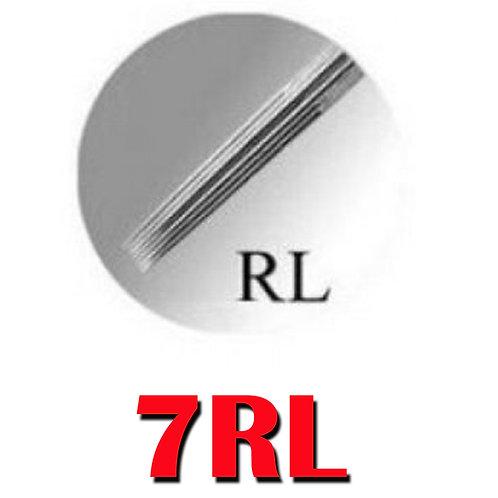 ROUND LINER 7RL x50