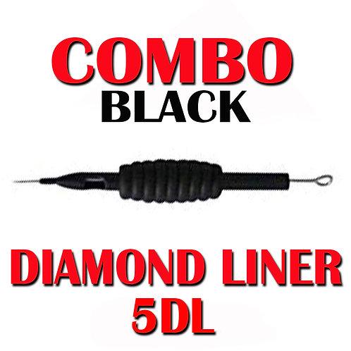 BL/COMBO 5DL 19MM x30