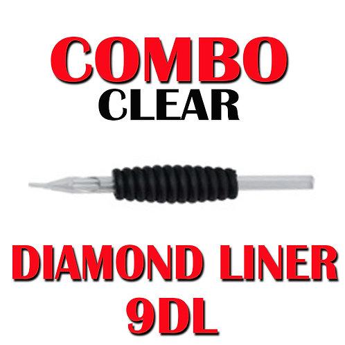 CL/COMBO 9DL X30
