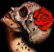 tattoo power supplies skintrade tatoos