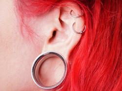 body-piercings-3