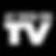 as-seen-on-tv-01-logo-png-transparent.pn
