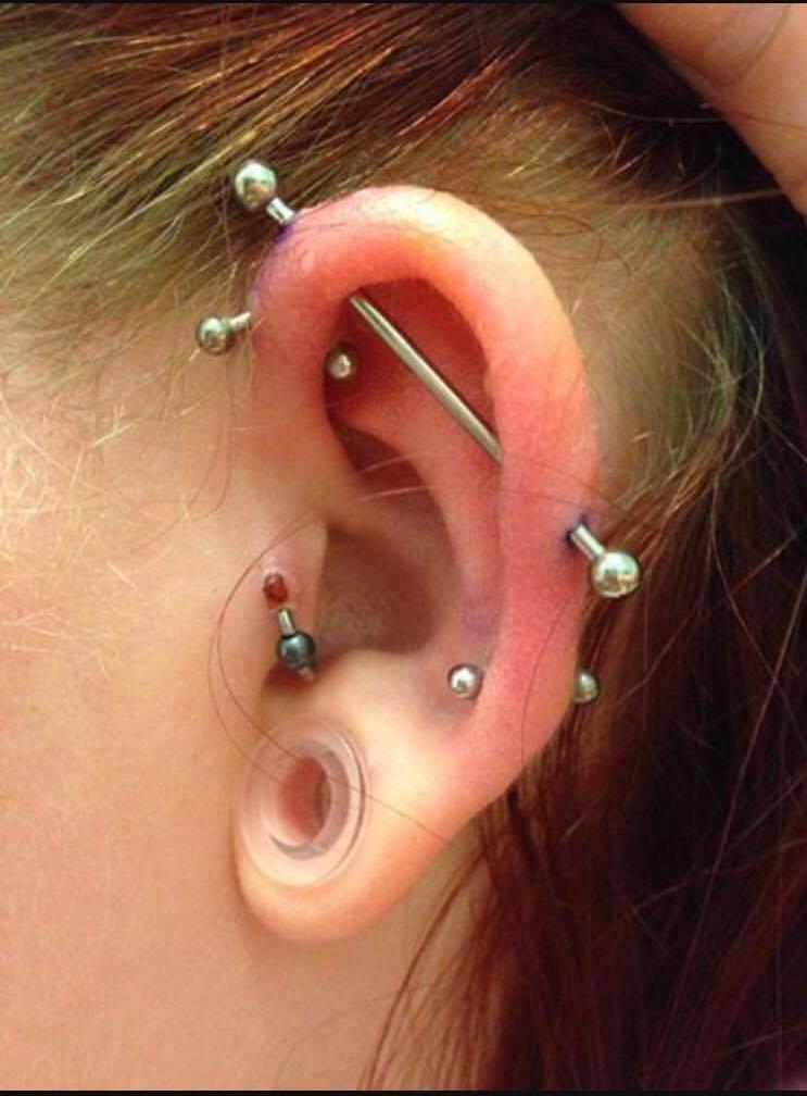 ear-piercing (1)