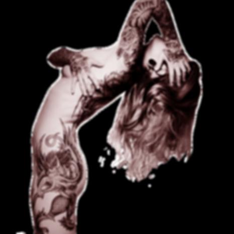 tattoo art skintrade tattoos