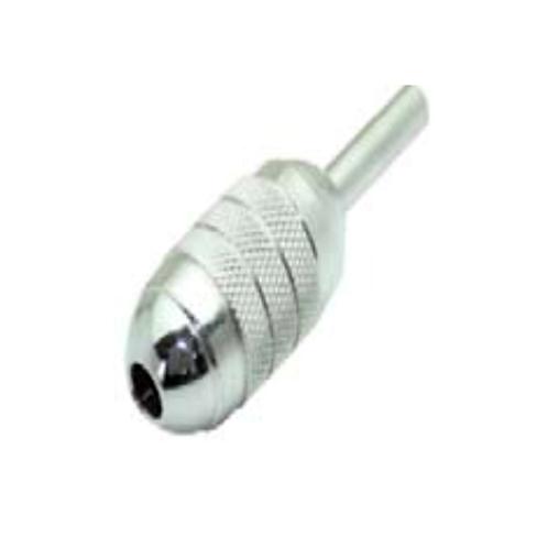 S/STEEL GRIP 1700121