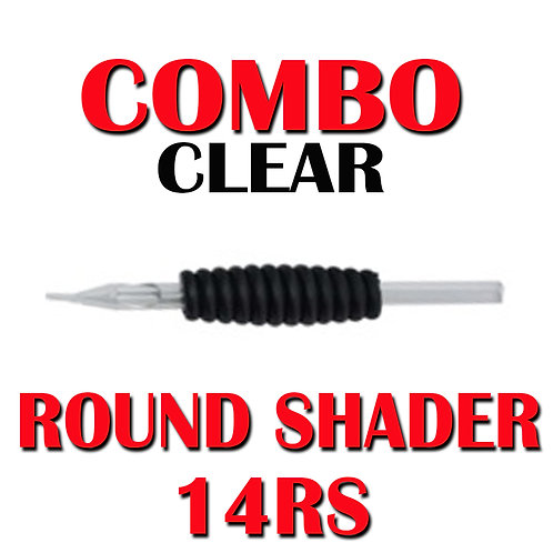 CL/COMBO 14RS X30
