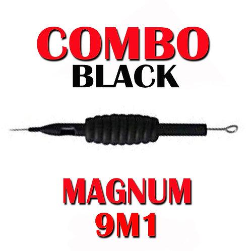 BL/COMBO 9M1 19mm x30