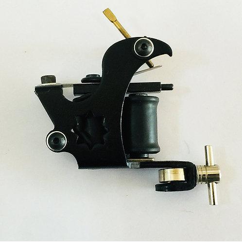 COIL MACHINE - SK1103-3