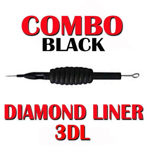 BL/COMBO 3DL 19MM x30