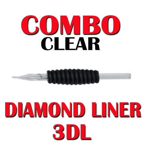 CL/COMBO 3DL X30