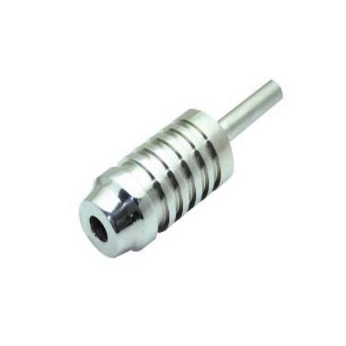 S/STEEL GRIP 1700118