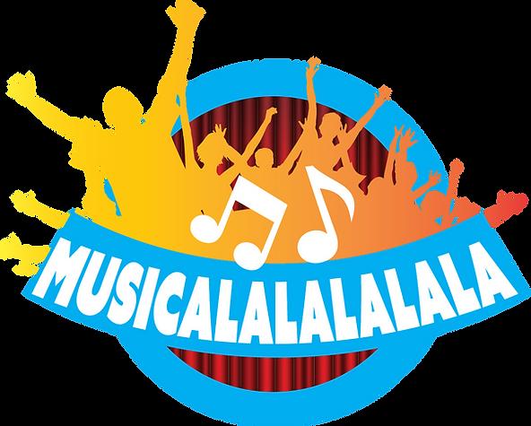 Musicalalalalala_logo.png