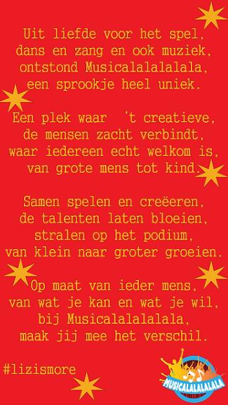 Spandoek gedicht.PNG
