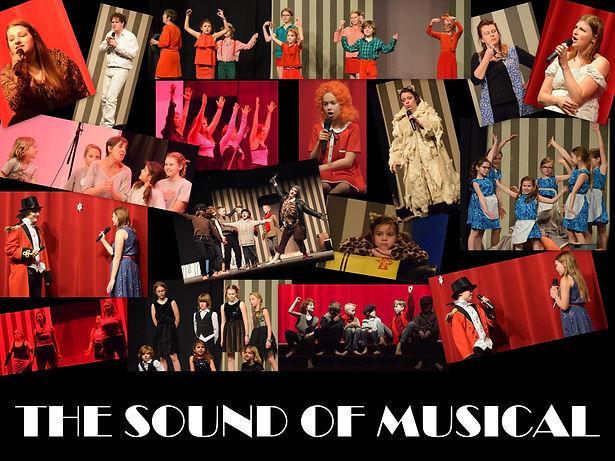 Musicalalalalala.jpg