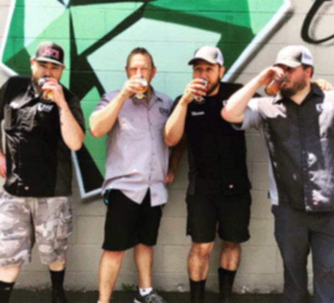 Edge Crew.JPG