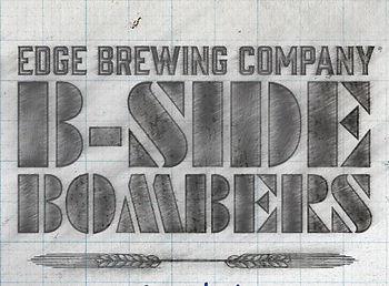 B-Side Bombers.JPG