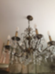 Knoxvillerenovationchandelier.jpg