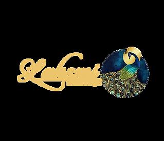 Laksmi_Interior_DesignLogo_Transparent.png