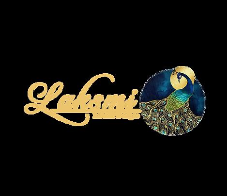 Laksmi_Interior_DesignLogo_Transparent.p