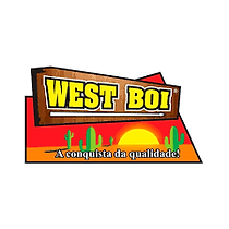 westboi.png
