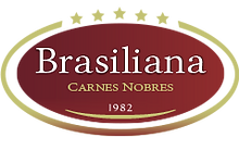açougue_brasiliana.png