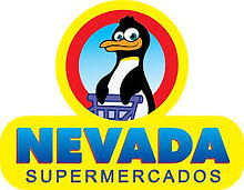 supermecado nevada.jpg
