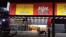big regencia.jpg