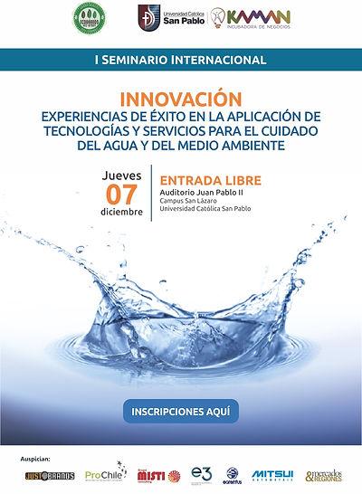 Afiche Seminario Mailing.jpg