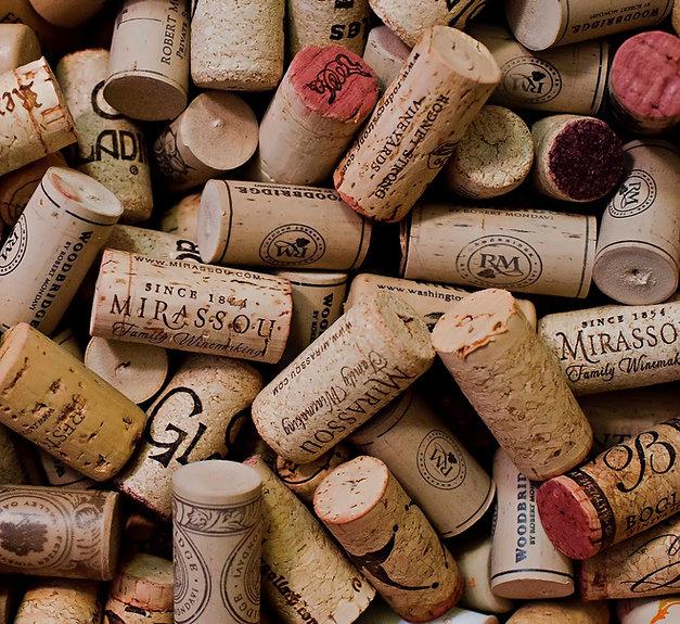 corks2_edited.jpg