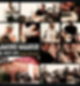 digital_forside_150.jpg