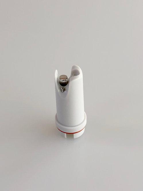ORP Sensor