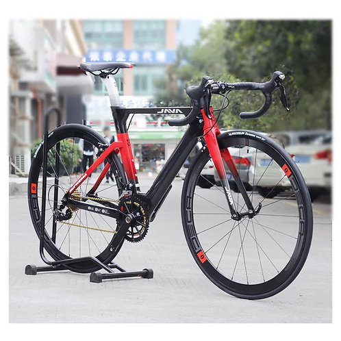 JAVA Suprema Carbon 700C Road Bike