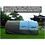 Thumbnail: Ultralarge high quality one bedroom two hall 10 person double layer oversize