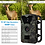 Thumbnail: General Description: This camera, a digital trail with MMS function is