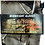 Thumbnail: Outdoor Glove Realtree AP Lightweight Hunting Glove