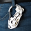 Thumbnail: Multifunction EDC tool stainless steel Key Holder Organizer Clip Folder Keyring