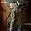 Thumbnail: FREE SOLDIER outdoor tactical with warm lining jacket, wear-resistant
