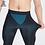 Thumbnail: Mountainpeak 2017 Sports Compression Underwear Long Suit Men's and Women's