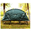 Thumbnail: Waterproof Folding Tent Automatic Tent 1-2 person Tent Outdoor Recreation Tents